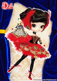 Thumbnail 7 for Pullip (Line) - Dal - Galla - 1/6 (Groove)