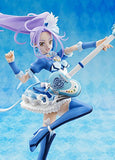 Thumbnail 10 for Suite PreCure♪ - Cure Beat - Excellent Model - 1/8 (MegaHouse)
