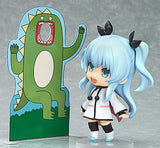 Thumbnail 6 for Sora no Method - Noel - Nendoroid #498 (Good Smile Company)
