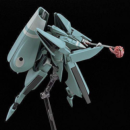 Image 5 for Shidonia no Kishi - Type 18 Guardian - Figma #261 (Max Factory)