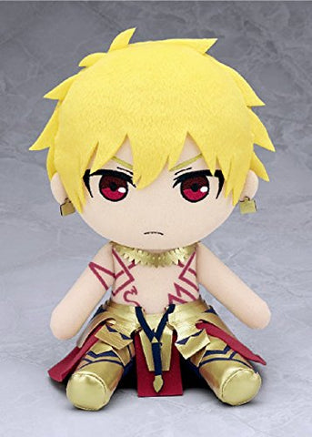 Fate/Grand Order - Gilgamesh - Archer