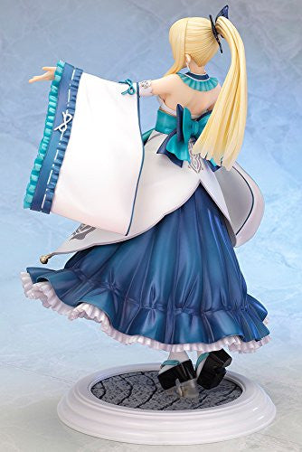 Image 6 for Shining Resonance - Kirika Towa Aruma - 1/8 (Kotobukiya)