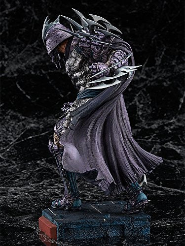 Image 6 for Teenage Mutant Ninja Turtles - Shredder