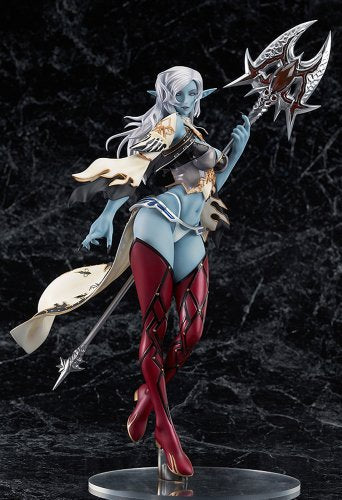 Image 3 for Lineage II - Dark Elf - 1/7 (Max Factory)