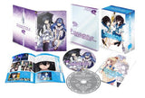 Thumbnail 1 for Strike The Blood Vol.6 [Limited Edition]