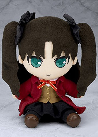 Gekijouban Fate/stay Night Heaven's Feel - Tohsaka Rin