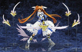 Thumbnail 7 for Mahou Shoujo Lyrical Nanoha StrikerS - Takamachi Nanoha - 1/7 - Exceed Mode (Alter)