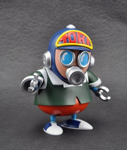 Image 2 for Dr Slump - Tori-Bot - EX Gokin (Art Storm)