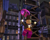 Thumbnail 2 for Lego Batman