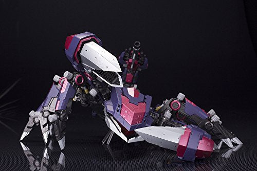 Image 9 for Zoids - EZ-036 Death Stinger - Highend Master Model 041 - 1/72 (Kotobukiya)