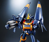 Thumbnail 12 for Top o Nerae! - Gunbuster - Soul of Chogokin - Buster Gokin Color Ver. (Bandai)