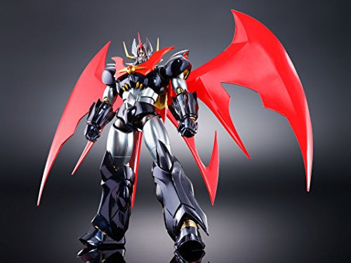 Image 8 for Mazinkaiser - Soul of Chogokin GX-75