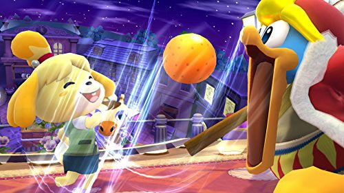 Image 9 for Dairantou Super Smash Brothers for Wii U
