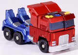 Thumbnail 3 for Transformers - Bumble - Blaze Master - Transformers Generations - Bumblebee, Blaze Master (Takara Tomy)