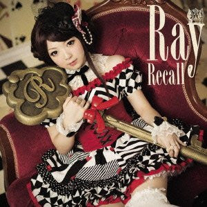 Image 1 for Recall / Ray [Limited Edition]