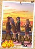 Thumbnail 3 for Yuru Yuri 2 Vol.2