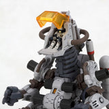 Thumbnail 6 for Zoids - RZ-014 Godos - Highend Master Model - 1/72 (Kotobukiya)