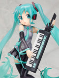 Thumbnail 6 for Vocaloid - Hatsune Miku - 1/7 - HSP ver. (Max Factory)