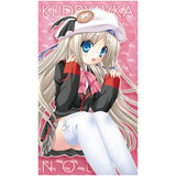 Thumbnail 2 for Little Busters! - Noumi Kudryavka - Towel (Cospa Key Visual Art's)