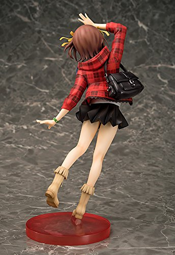 The Idolmaster (TV Animation) - Amami Haruka - 1/8 (Phat Company)