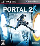 Thumbnail 1 for Portal 2