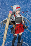 Kantai Collection ~Kan Colle~ - Shoukaku - 1/7 - Kai Ni (Aoshima, FunnyKnights)  - 5