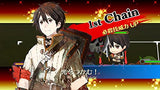 Thumbnail 3 for Chain Chronicle V