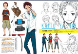 Robotics;Notes [Limited Edition] - 4