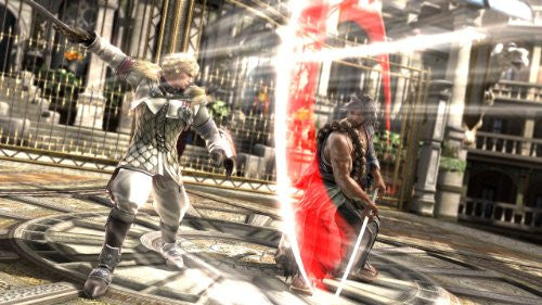 Image 6 for SoulCalibur V