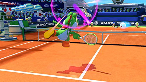 Image 6 for Mario Tennis Ultra Smash