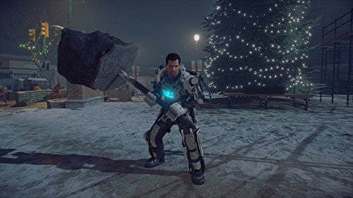Image 3 for Dead Rising 4