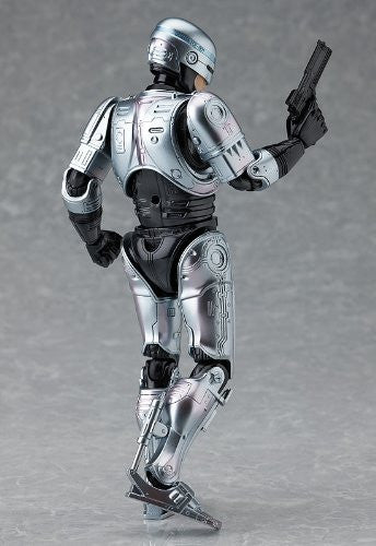 Image 3 for RoboCop - Figma - 107 (Max Factory)