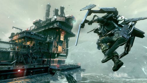 Image 4 for Killzone 3