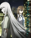 Thumbnail 2 for Jormungand 2 [Limited Edition]