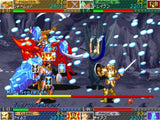 Thumbnail 2 for Dungeons & Dragons Mystara Eiyuu Senki [Regular Edition]