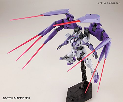 Image 2 for Gundam Reconguista in G - Gaeon - HGRC - 1/144 (Bandai)