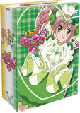 Thumbnail 1 for Shugo Chara Doki DVD Box 2