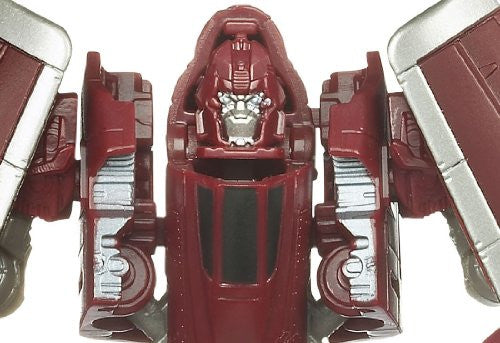 Image 3 for Transformers Darkside Moon - Powerglide - Cyberverse - CV14 (Takara Tomy)