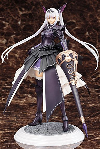 Image 8 for Shining Resonance - Excela Noa Aura - 1/8 (Kotobukiya)