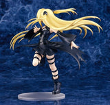 To LOVEru - Konjiki no Yami - 1/8 (Good Smile Company)  - 3