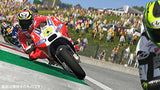 Thumbnail 2 for MotoGP 15