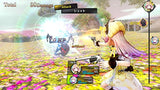 Atelier Lydie & Soeur: Alchemists of the Mysterious Painting - ATelier 20th Anniversary Box - 7