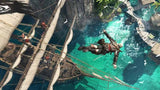 Assassin's Creed 4 Black Flag - 3