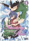 Thumbnail 2 for Strawberry Panic Special Limited Box III [Limited Edition]