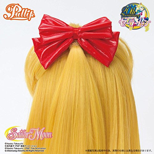 Image 7 for Bishoujo Senshi Sailor Moon - Sailor Venus - Pullip P-139 - Pullip (Line) - 1/6 (Groove)