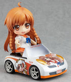 Thumbnail 5 for Culture Japan - Mirai Millennium - Suenaga Mirai - Nendoroid #271 (Good Smile Company)