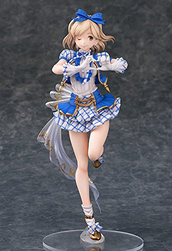 Image 6 for Granblue Fantasy - Djeeta - 1/7 - Idol ver. (Phat Company)