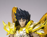 Thumbnail 7 for Saint Seiya: Soul of Gold - Capricorn Shura - Myth Cloth EX (Bandai)