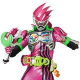 Thumbnail 5 for Kamen Rider Ex-Aid - Real Action Heroes No.769 - Real Action Heroes Genesis - 1/6 - Action Gamer Level 2 (Medicom Toy)