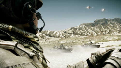 Image 6 for Battlefield 3 (Premium Edition)